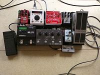 Guitarists - Show me your pedalboard!-dsc_0366.jpg