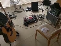 Guitarists - Show me your pedalboard!-dsc_0358.jpg
