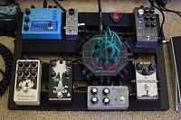 Guitarists - Show me your pedalboard!-dsc_0848_zps0ng54yfo.jpg