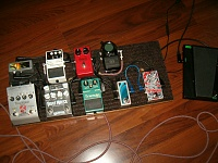 Guitarists - Show me your pedalboard!-hpim2110.jpg
