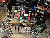 Guitarists - Show me your pedalboard!-20161001_135317.jpg