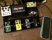 Guitarists - Show me your pedalboard!-img_2606.jpg