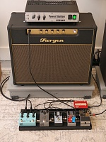 Guitarists - Show me your pedalboard!-rig1.jpg