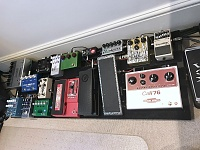 Guitarists - Show me your pedalboard!-img_0484.jpg