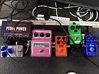Guitarists - Show me your pedalboard!-pedals.jpeg
