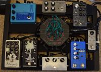 Guitarists - Show me your pedalboard!-mediumblakestree.jpg