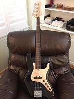 looking for a Fender Precision Bass alternative-img_0100.jpg