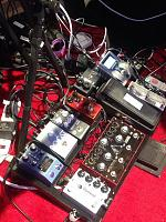 Guitarists - Show me your pedalboard!-unknown-3.jpg