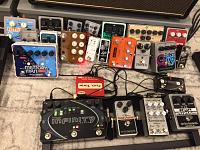 Guitarists - Show me your pedalboard!-img_0164.jpg