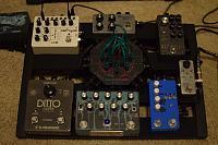 Guitarists - Show me your pedalboard!-dsc_1080.jpg