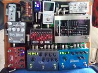Guitarists - Show me your pedalboard!-dscn5814.jpg