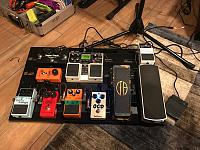 Guitarists - Show me your pedalboard!-img_0199.jpg