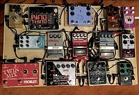Guitarists - Show me your pedalboard!-pedal-new.jpeg