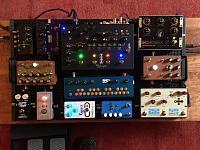 Guitarists - Show me your pedalboard!-fullsizerender-3.jpg