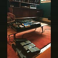 Guitarists - Show me your pedalboard!-img_7631.jpg