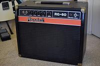 Guitarists - Show me your amps!-dsc_1146_zpsesnxtyto.jpg