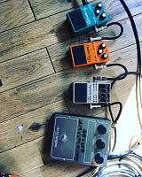 Guitarists - Show me your pedalboard!-img_1277.jpg