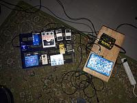 Guitarists - Show me your pedalboard!-20170518_211953.jpg