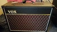 Guitarists - Show me your amps!-20170522_084019.jpg