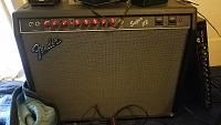 Guitarists - Show me your amps!-20170522_084013.jpg