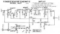 Dick Dale Guitar Sound-reverb_6g15_schem.jpg