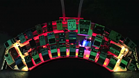 Guitarists - Show me your pedalboard!-vlcsnap-2017-06-25-14h33m39s210.png