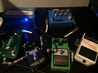 Guitarists - Show me your pedalboard!-img_4211.jpg