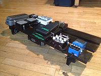Guitarists - Show me your pedalboard!-img_1509.jpg.jpg