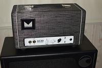Guitarists - Show me your amps!-dsc_1266.jpg
