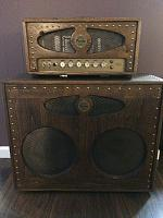 Guitarists - Show me your amps!-img_0910.jpg