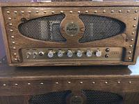 Guitarists - Show me your amps!-img_0913.jpg