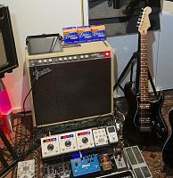 Guitarists - Show me your amps!-gfvk-copy.jpg
