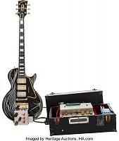Gibson releases Les Paul with BUILT IN OVERDRIVE PEDAL-dgmd.jpg