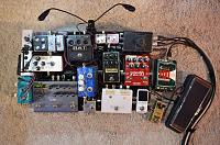 Guitarists - Show me your pedalboard!-pedalboard-front-1-edit-.jpg