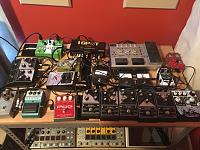 Guitarists - Show me your pedalboard!-img_4905.jpg
