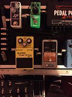 Guitarists - Show me your pedalboard!-819f0fc0-98e7-4c3e-a5a1-afa1e8f899a1.jpg