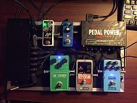 Guitarists - Show me your pedalboard!-ce3a1391-a633-4364-a4b1-ba28fd310463.jpg