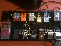 Guitarists - Show me your pedalboard!-img_0448.jpg
