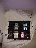 Guitarists - Show me your pedalboard!-34be3c00-2974-48c6-a26d-e901f1a79bf1.jpg