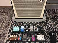 Guitarists - Show me your pedalboard!-img_0441.jpg