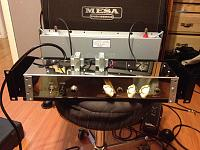 Guitarists - Show me your pedalboard!-img_1347.jpg