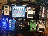 Guitarists - Show me your pedalboard!-20180204_132230.jpg