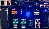 Guitarists - Show me your pedalboard!-cf4815c2-ab0b-4563-a0ae-ee5c41ec798d.jpg