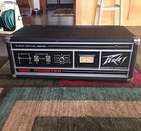 Is the Fender Twin Reverb worth it?-peavey-booster.jpg