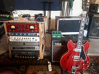 Guitarists - Show me your pedalboard!-20180613_141158.jpg