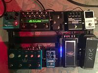 Guitarists - Show me your pedalboard!-img_1342.jpg