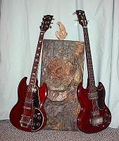 Gibson Sg's are they any good?-im000719.jpg