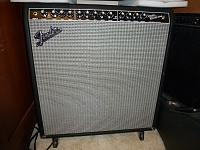Fender Concert Reverb 4 x 10 opinions-p1040811.jpg