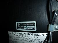 Fender Concert Reverb 4 x 10 opinions-p1040798.jpg