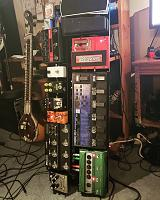 Guitarists - Show me your pedalboard!-41089017_10156598142119231_3500027359849873408_n.jpg
